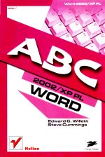 ABC WORD 2002/XP PL